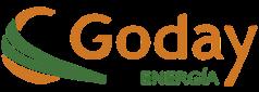 Goday Energía